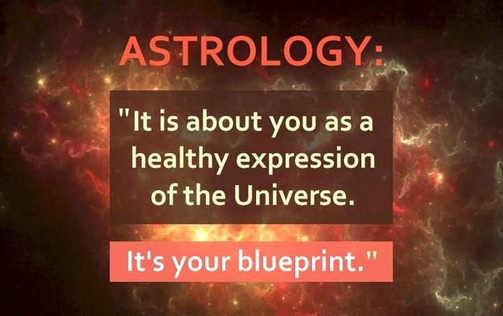 jyotish-kya-hai_vedic-jyotish_bhartiya-jyotish_cancer-horoscope_aries-horoscope_scorpio-horoscope_mars_venus_mercury_buddha_neelam_panna_pukhraj_moti_astrologers
