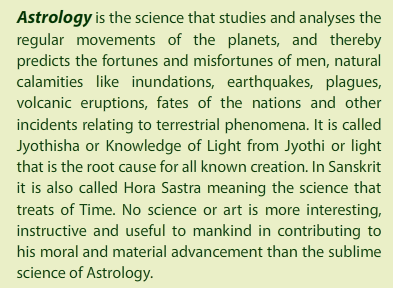 learn-ancient-astrology-_-get-kundli-reading