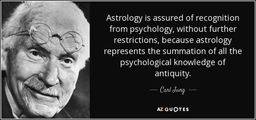 learn-ancient-astrology-_-get-kundli-readings_my-horoscope_get-horoscope-reading_todays-panchang_marriage-compatibility