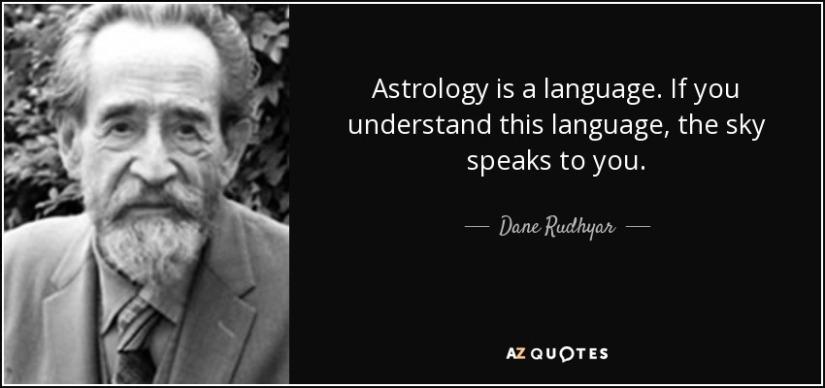 understand-astrology_find-astrologer_jyotish-finder_jaggannath-hora_kundli_astrosage_astrologers-india_prashna-kundali