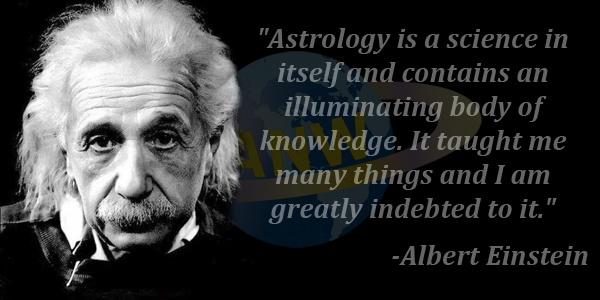 understand-astrology_find-astrologer_jyotish-finder_jaggannath-hora_kundli_astrosage_astrologers-india_prashna-kundali_lagna
