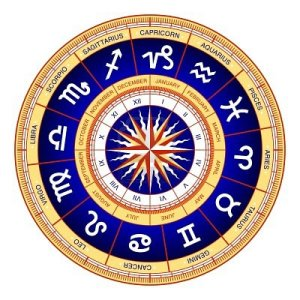 astrology-wheel_2