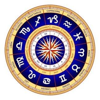 astrology-wheel_2
