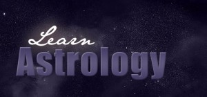 learn-astrology_1