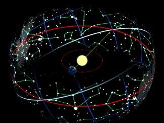 urgent astrology queries