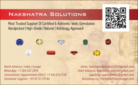 ASTROLOGY PSYCHICS COUNSELING GEMSTONES OR JEWELLERY EDUCATION & CARE YOGA HEALTH & WELLNESS Company logo: <Attached> Keywords: AQUARIUS GEMPORIA JADE DIAMANTE AGATE HOROSCOPE DAILY ZODIAC ASTROLOGY PSYCHIC READING LEO SCORPIO PISCES BIRTHSTONES RUBY TURQUOISE TOPAZ AQUAMARINE GARNET SAPPHIRE EMERALD AMETHYST