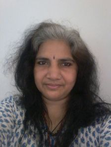 Suman Adil is a qualified Astrologer, Palmist, Numerologist, Tarot Reader and Vastu Consultant who gives accurate future readings through all medium. She is a Professional Certified Consultant who also uses her intuition to offer guidance to all of her clients, encouraging them to move in a positive direction and face the challenges that may lie ahead of them. The remedies suggested by her have scientific background and are very easy to follow which does not disturb the regular schedule. While predicting she also highlights the period to be taken care of health and for money investments which helps to plan future steps. Suman Adil is a qualified spiritual healer, Reiki Grand Master, Karuna Reiki Master, Lama Fera Healer, Angel Healer, NLP, Dowsing Expert, Crystal Healer, Tarot healer, meditation, uses medical astrology to treat with healing. Since 1995she is working in all above mention fields. Educational Qualification She has done her B.A. (Arts) and B.Ed. Astrological Qualification She is Jyotishacharya (Thorough Knowledge in Astrology) which includes study of KP (Advance Method) and Vedic (Traditional Method) Gemini (Traditional Method) Systems in Astrology. She is Astro-Vastu, the Study of which covers the knowledge of Vastu through your Horoscope.