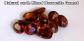 natural_ametrine_round_gemstone-identify-real-vedic-gemstones-pukhraj-moti-heera-panna-gold-silver-ring-pendant-blue-sapphire-yellow-sapphire-emeral-ruby-red-coral-moonga-garnet-hessonite-natural-eart