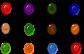 real-vedic-gemstones