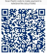 wp-1486405422841.jpg