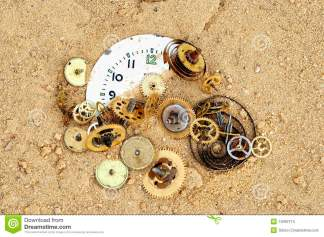 broken-clockwork-mechanism-DREAMSTIME