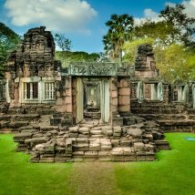 ancient-architecture-building-225284