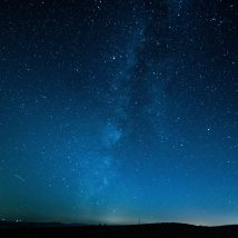 astronomy-dark-nature-733475