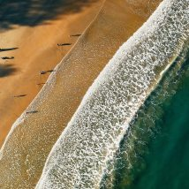 beach-bird-s-eye-view-colors-879832