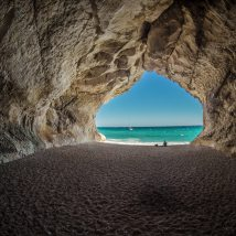 beach-cave-coast-163872