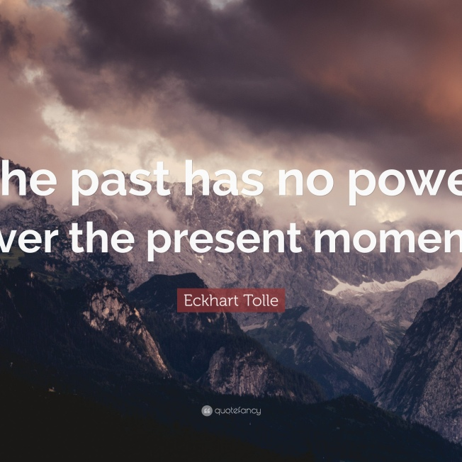 Quotefancy-2002907-3840x2160